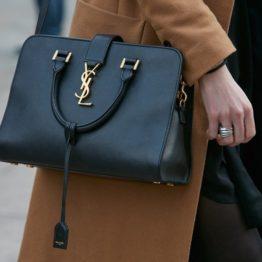 Women's Bag Packs