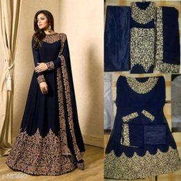 Women's Dresses Collections
