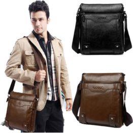 Men's Bag Packs